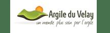 Logo-Argile-du-Velay