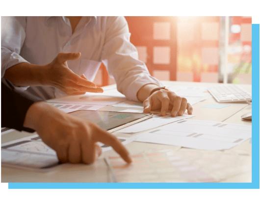 Elaboracion de Planes de Negocios2_PME Consultores