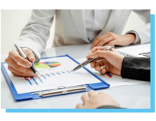 Diagnostico empresarial2_PME Consultores