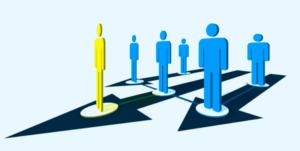 Las 5 principales estrategias de marketing B2B