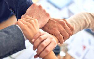 Beneficios clave de la delegación eficaz