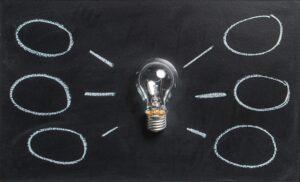 Indicadores clave de marketing que debes seguir