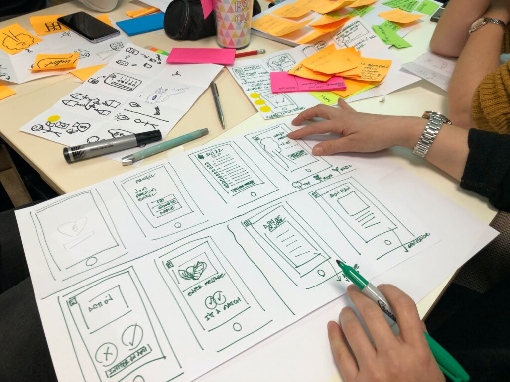 3 formas de impulsar la creatividad en tu empresa