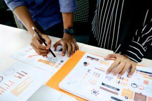 Mide la rentabilidad de tu empresa