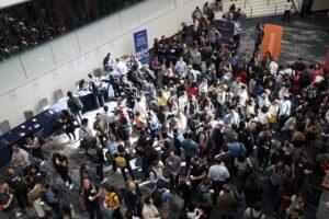 Networking pymes empresas negocios argentina