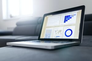 La presencia digital es clave para incrementar tus ventas