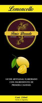 Etiqueta Lemoncello250 final 101017