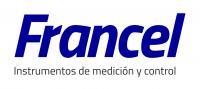 Logo Francel