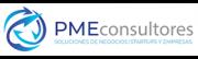 Logo-PME-Consultores-280-2