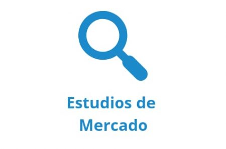 Empresas1